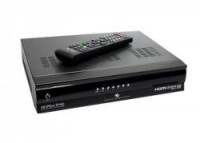 IPBox 91HD PVR